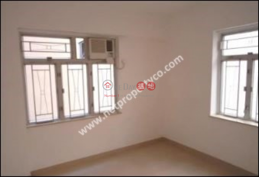 Property Search Hong Kong | OneDay | Residential | Rental Listings | Apartment with balcony for rent