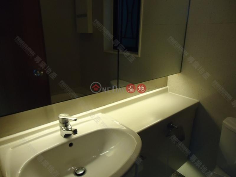 Bella Vista Middle, Residential, Sales Listings | HK$ 8M