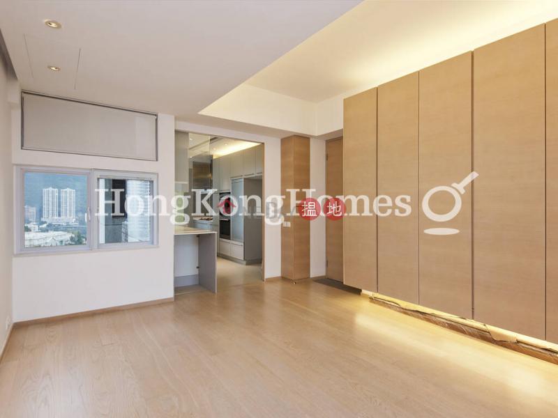 3 Bedroom Family Unit at Cavendish Heights Block 3 | For Sale, 33 Perkins Road | Wan Chai District Hong Kong, Sales, HK$ 48M