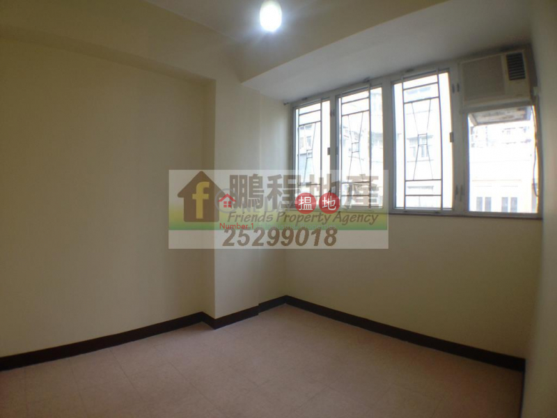 Property Search Hong Kong | OneDay | Residential Rental Listings, Flat for Rent in Wan Chai