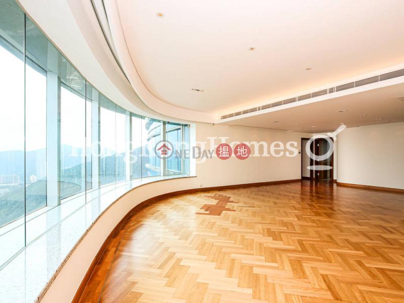 曉廬4房豪宅單位出租|41D司徒拔道 | 灣仔區-香港|出租HK$ 158,000/ 月