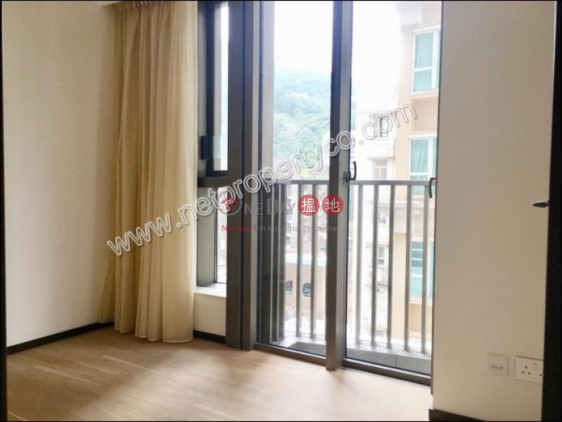 香港搵樓|租樓|二手盤|買樓| 搵地 | 住宅出租樓盤|壹鑾
