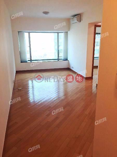 Sorrento Phase 1 Block 6 | 2 bedroom Mid Floor Flat for Sale | 1 Austin Road West | Yau Tsim Mong Hong Kong | Sales | HK$ 18M