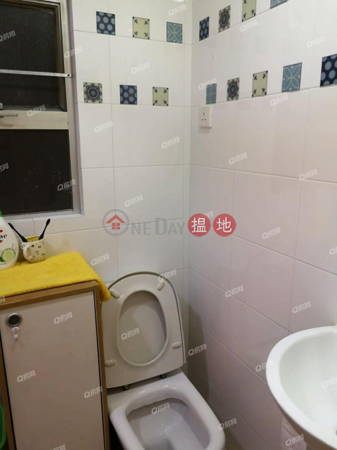 Artland Court | 2 bedroom Low Floor Flat for Sale|Artland Court(Artland Court)Sales Listings (XGDQ001500193)_0