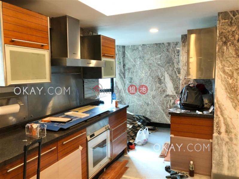 香港搵樓 租樓 二手盤 買樓  搵地   住宅出租樓盤4房2廁,極高層,星級會所,連車位禮頓山出租單位