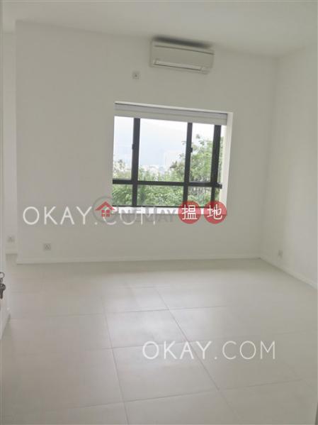 Discovery Bay, Phase 4 Peninsula Vl Caperidge, 20 Caperidge Drive, Low, Residential, Sales Listings, HK$ 22M