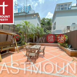 Clearwater Bay Villa House | Property For Sale in Life Villa, Clearwater Bay Road 清水灣道俐富苑-Nearby Hang Hau MTR