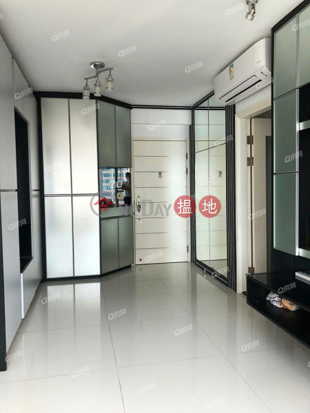 Property Search Hong Kong | OneDay | Residential | Sales Listings Tower 3 Island Resort | 2 bedroom High Floor Flat for Sale