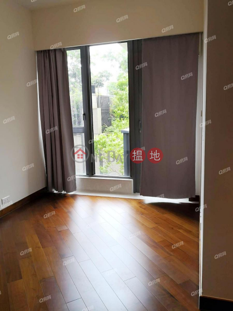 Ultima Phase 1 Tower 8 | 2 bedroom Low Floor Flat for Rent|Ultima Phase 1 Tower 8(Ultima Phase 1 Tower 8)Rental Listings (QFANG-R91743)_0