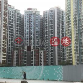 De Novo Tower H2,Kowloon City, Kowloon