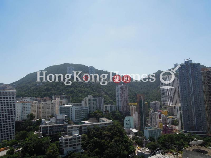香港搵樓|租樓|二手盤|買樓| 搵地 | 住宅|出租樓盤-萃峯三房兩廳單位出租