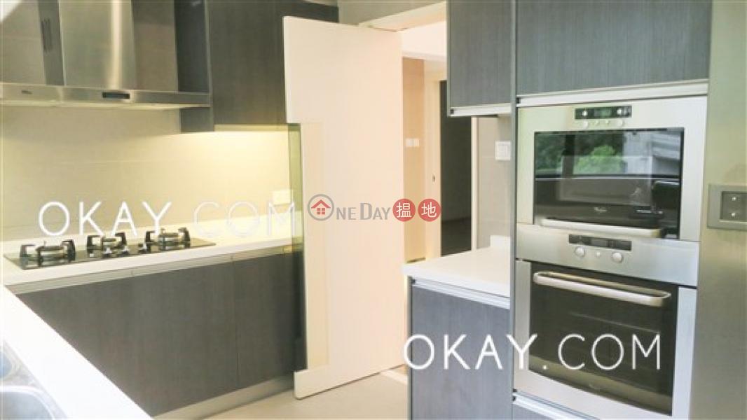 恆翠園-中層|住宅-出租樓盤|HK$ 55,000/ 月