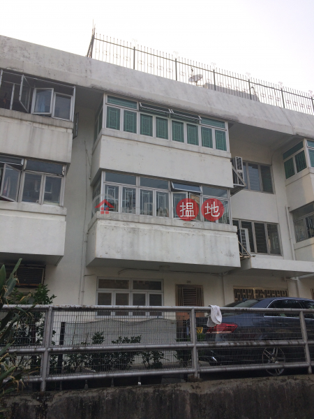 和宜合道281號 (281 Wo Yi Hop Road) 大窩口|搵地(OneDay)(1)