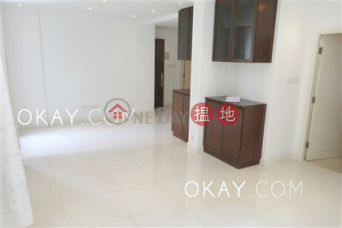 Tasteful 2 bedroom in Happy Valley | For Sale|31-33 Village Terrace(31-33 Village Terrace)Sales Listings (OKAY-S285233)_0