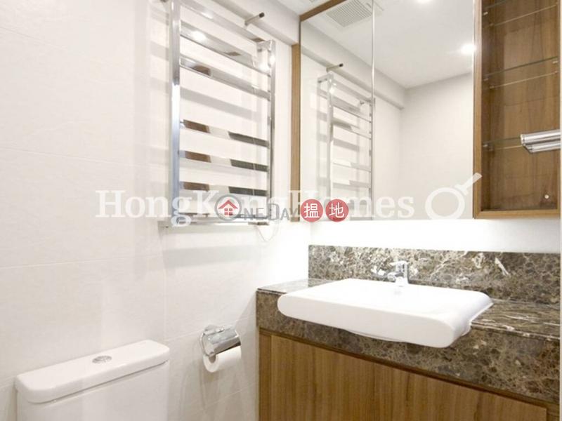 嘉寶大廈-未知 住宅出租樓盤 HK$ 35,000/ 月