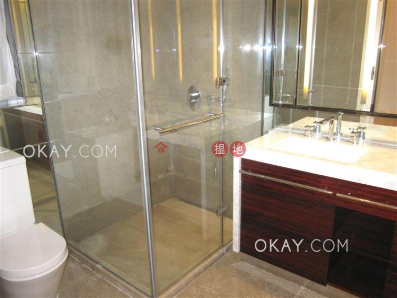 香港搵樓 租樓 二手盤 買樓  搵地   住宅出售樓盤-4房2廁,極高層,星級會所,連車位《懿峰出售單位》