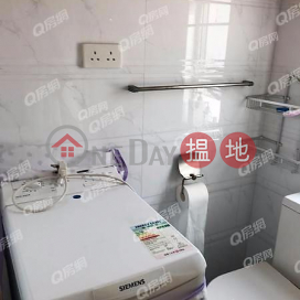 Tai Hing Building   1 bedroom Mid Floor Flat for Sale Tai Hing Building(Tai Hing Building)Sales Listings (XGGD665500036)_0