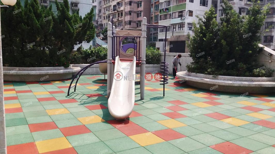 To Li Court ( Tower 3) Ying Ga Garden, Low Residential Rental Listings, HK$ 23,000/ month