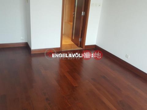 2 Bedroom Flat for Sale in West Kowloon|Yau Tsim MongSorrento(Sorrento)Sales Listings (EVHK43257)_0