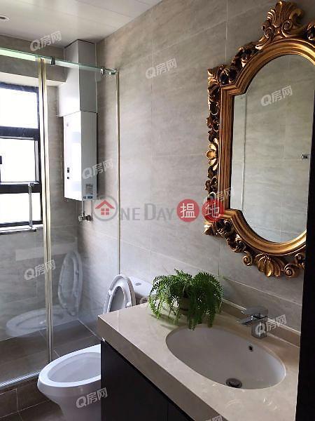 HK$ 78,000/ month Park Garden | Wan Chai District, Park Garden | 3 bedroom High Floor Flat for Rent