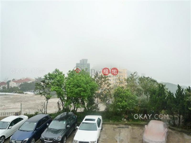 HK$ 95,000/ 月-濠景閣-中區|4房3廁,連車位,露台《濠景閣出租單位》