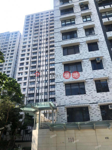 Property Search Hong Kong | OneDay | Residential | Rental Listings | Villa Lotto | 3 bedroom Flat for Rent