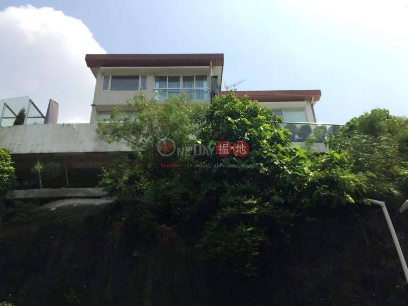 翠峰園 (Jade Crest) 壽臣山|搵地(OneDay)(5)