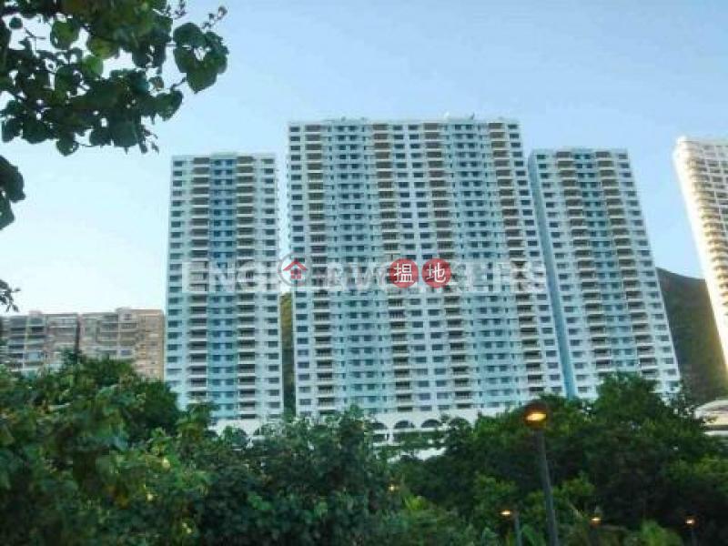 淺水灣三房兩廳筍盤出租|住宅單位|淺水灣花園大廈(Repulse Bay Apartments)出租樓盤 (EVHK97473)