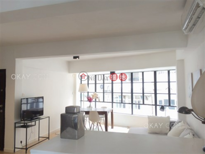 Gorgeous 1 bedroom on high floor with rooftop & balcony | For Sale, 36 Elgin Street | Central District, Hong Kong, Sales HK$ 16.8M