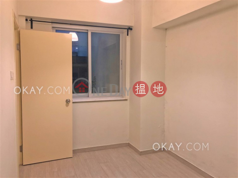 Cozy 2 bedroom with terrace | Rental|Central DistrictIdeal House(Ideal House)Rental Listings (OKAY-R324112)_0