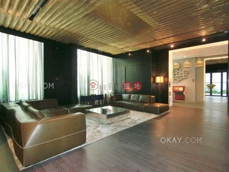 開放式,極高層,星級會所,可養寵物《瑧蓺出售單位》1西源里 | 西區|香港出售HK$ 800萬
