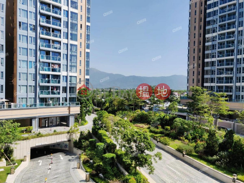 Park Circle | 3 bedroom Flat for Sale|Yuen LongPark Circle(Park Circle)Sales Listings (XGYLQ004100060)_0