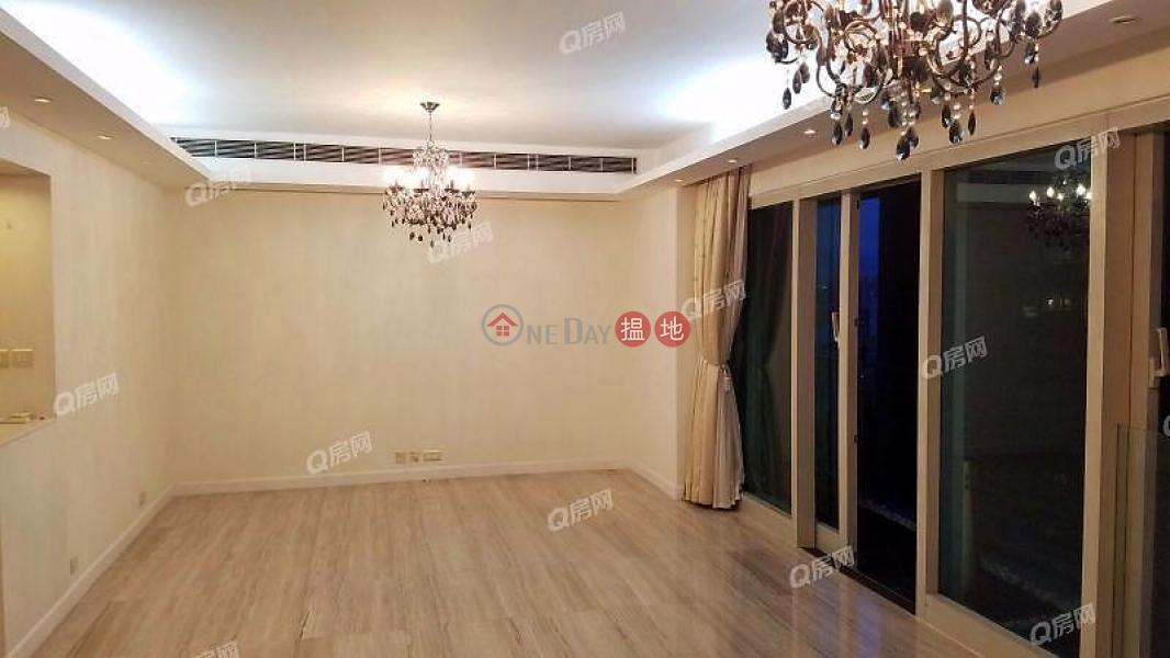 HK$ 80,000/ 月|名門1-2座-灣仔區-裝修精美 , 望海靚景《名門1-2座租盤》