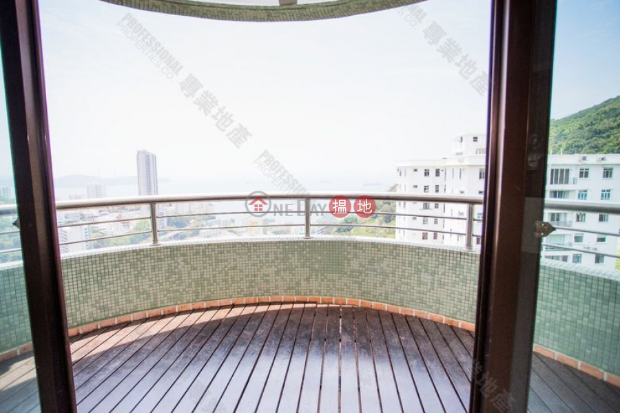 Greenery Garden 2A Mount Davis Road | Western District, Hong Kong Sales | HK$ 19.5M