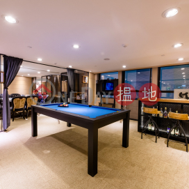 Co Work Mau I Walk Along With You | Causeway Bay Half Session Event Zone $600/hour up