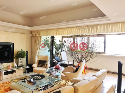 Fontana Gardens Block1-2 | 4 bedroom High Floor Flat for Sale|Fontana Gardens Block1-2(Fontana Gardens Block1-2)Sales Listings (XGGD738000020)_0