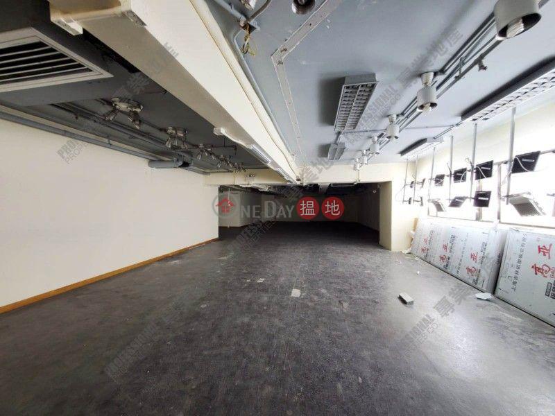 億利商業大廈|地下-商舖出租樓盤-HK$ 160,000/ 月
