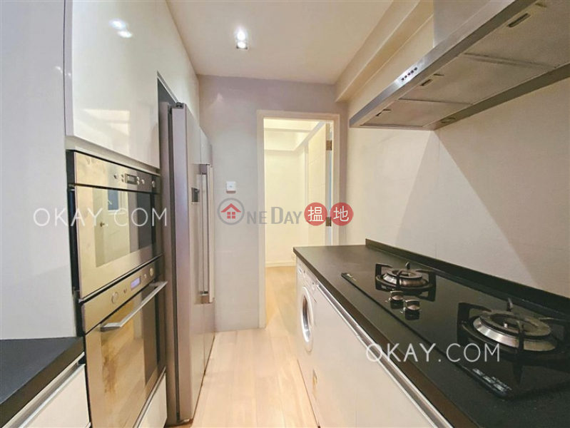 HK$ 25M Green View Mansion | Wan Chai District | Rare 2 bedroom with racecourse views & balcony | For Sale