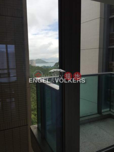 HK$ 41M, Larvotto, Southern District, 3 Bedroom Family Flat for Sale in Ap Lei Chau