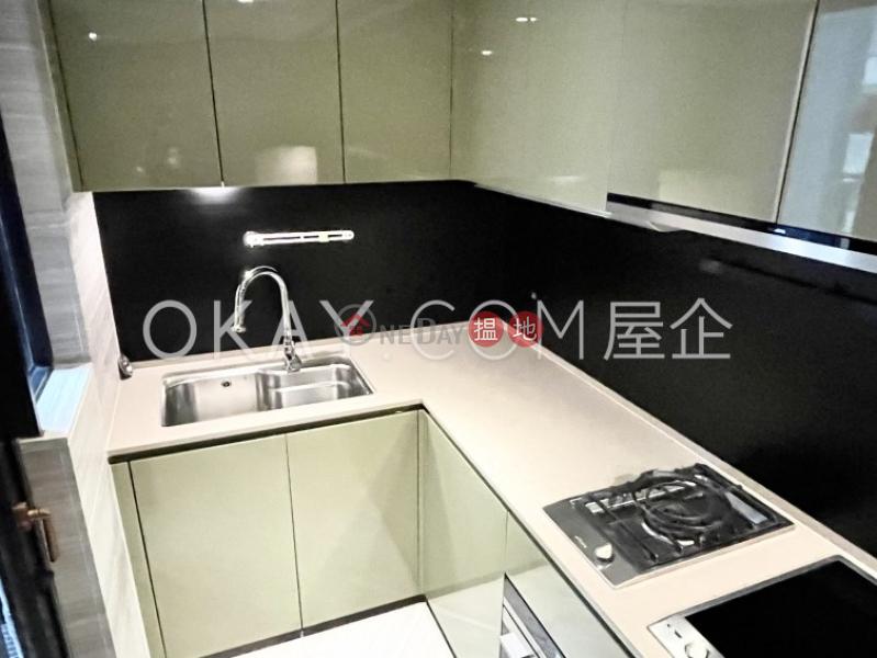 柏蔚山 3座-低層|住宅-出租樓盤|HK$ 30,000/ 月