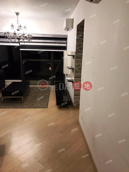 Property Search Hong Kong | OneDay | Residential | Sales Listings Park Signature Block 1, 2, 3 & 6 | 4 bedroom Low Floor Flat for Sale