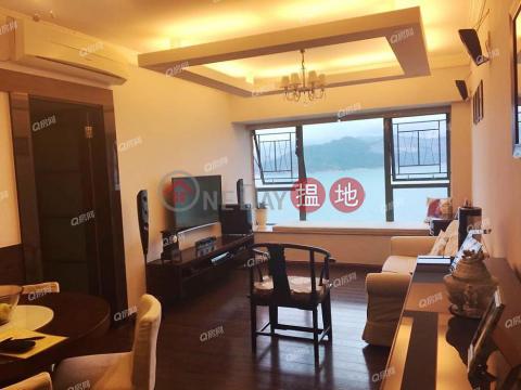Tower 1 Island Resort | 3 bedroom Low Floor Flat for Sale|Tower 1 Island Resort(Tower 1 Island Resort)Sales Listings (QFANG-S86003)_0