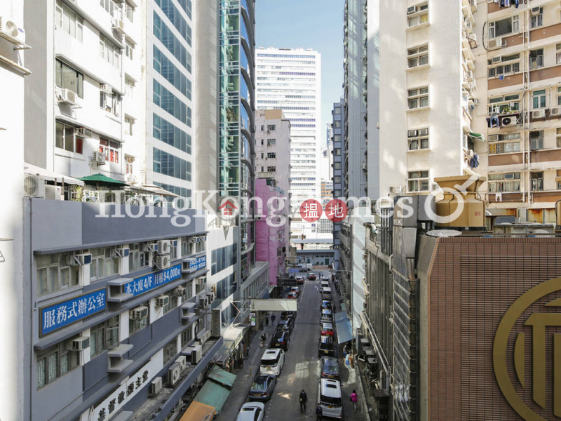 Property Search Hong Kong   OneDay   Residential, Rental Listings 3 Bedroom Family Unit for Rent at Cheong Hong Mansion