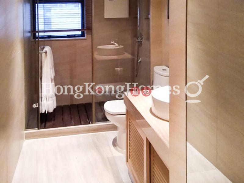 香港搵樓|租樓|二手盤|買樓| 搵地 | 住宅|出售樓盤雅苑三房兩廳單位出售