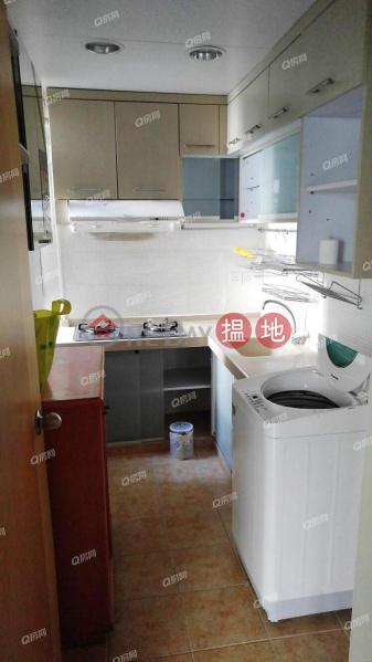 Heng Fa Chuen Block 33 | 3 bedroom Low Floor Flat for Rent | Heng Fa Chuen Block 33 杏花邨33座 Rental Listings