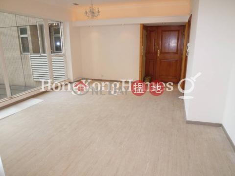 3 Bedroom Family Unit at Valverde | For Sale|Valverde(Valverde)Sales Listings (Proway-LID10926S)_0