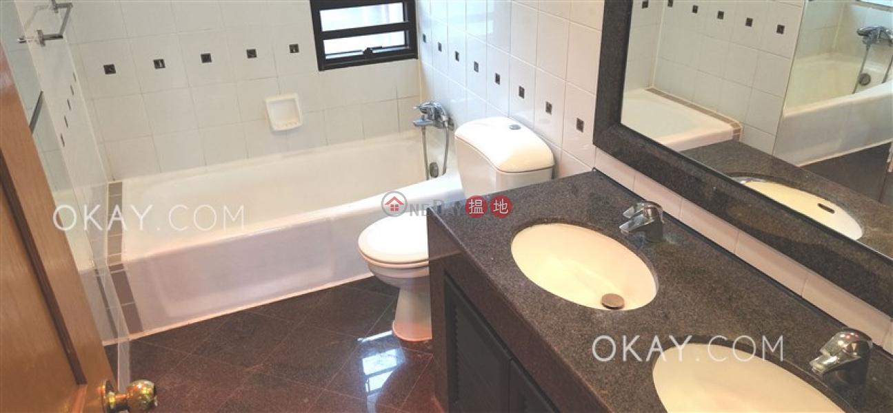 4房2廁,實用率高,海景,星級會所《浪琴園出租單位》|浪琴園(Pacific View)出租樓盤 (OKAY-R42692)