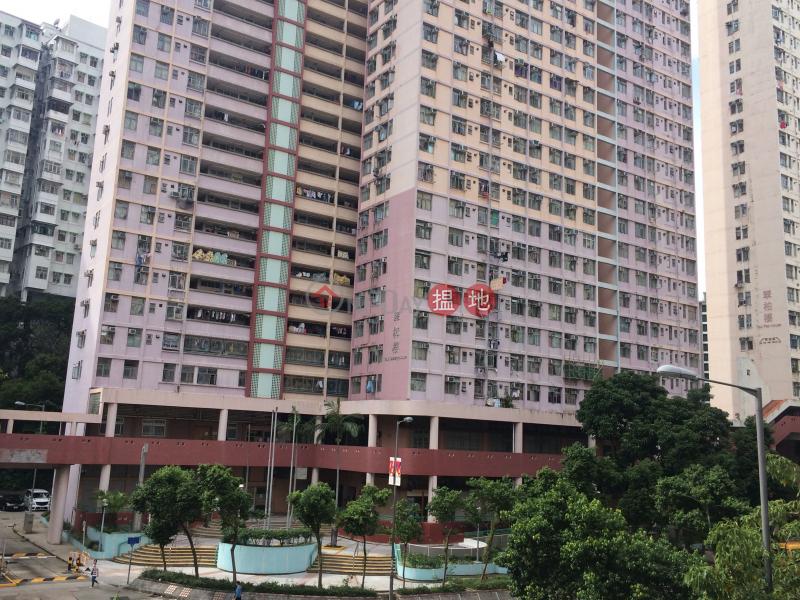 翠樟樓 (Tsui Cheung House Tsui Ping (North) Estate) 茶寮坳|搵地(OneDay)(1)