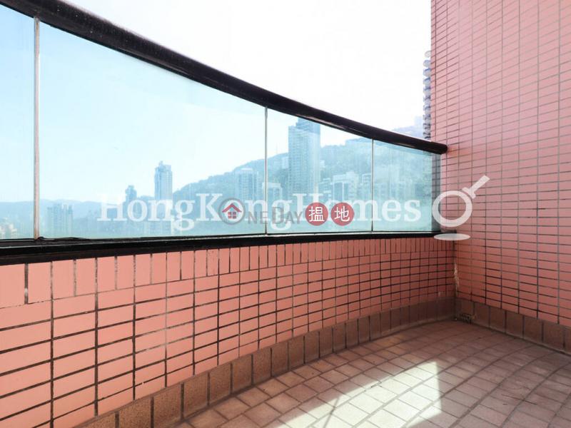 3 Bedroom Family Unit for Rent at Dynasty Court 17-23 Old Peak Road   Central District   Hong Kong Rental HK$ 85,000/ month