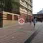 賢麗苑 賢德閣 (B座) (Yin Lai Court, Yin Tak House (Block B)) 葵青荔景山路180號|- 搵地(OneDay)(5)